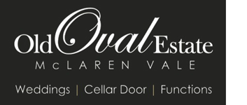 Old Oval Estate | Fork in the Road Wines Logo