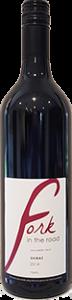 2014 Red Label Shiraz